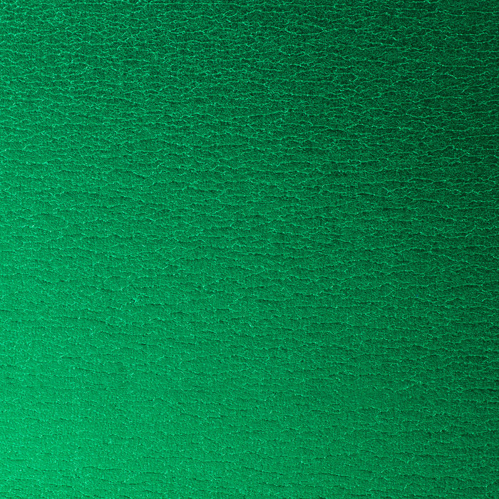 Lamina goma eva 40x60 verde efecto metalizado