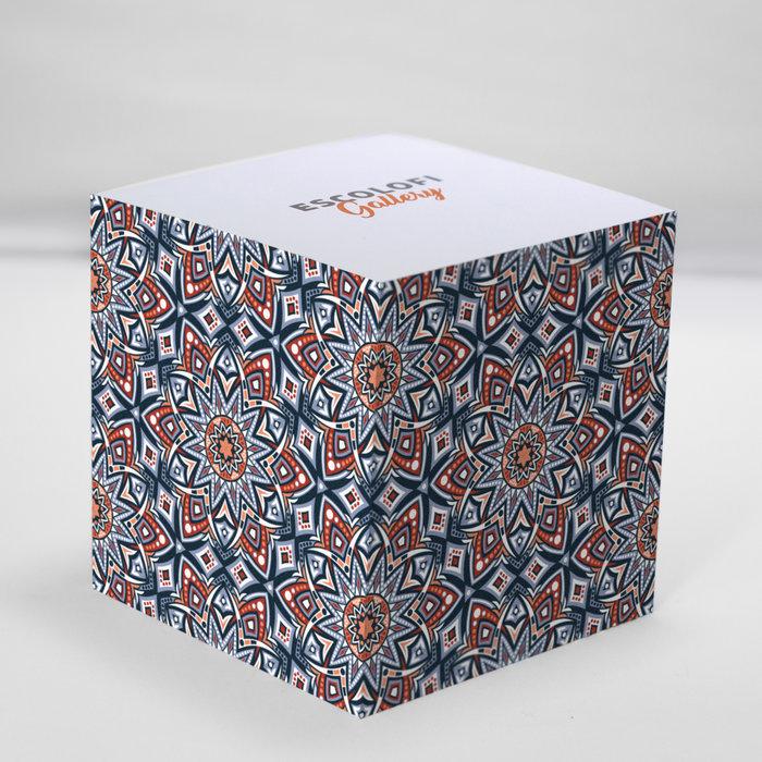 Taco notas escolofi mosaic 10x10x5 mavericks