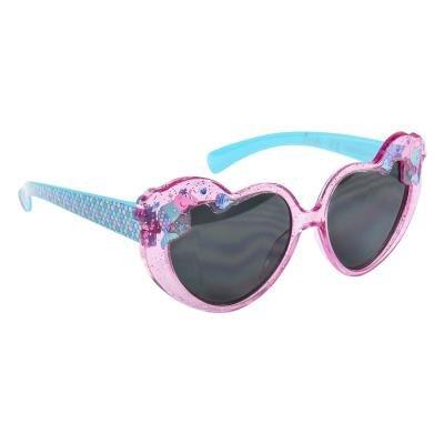 Gafas de sol peppa pig