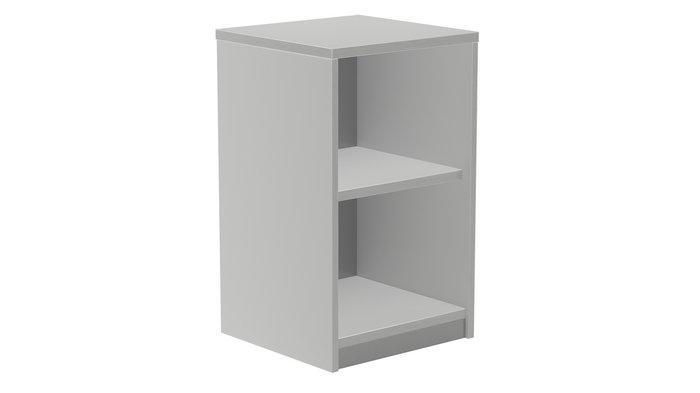 Armario serie store color gris 1007ab02