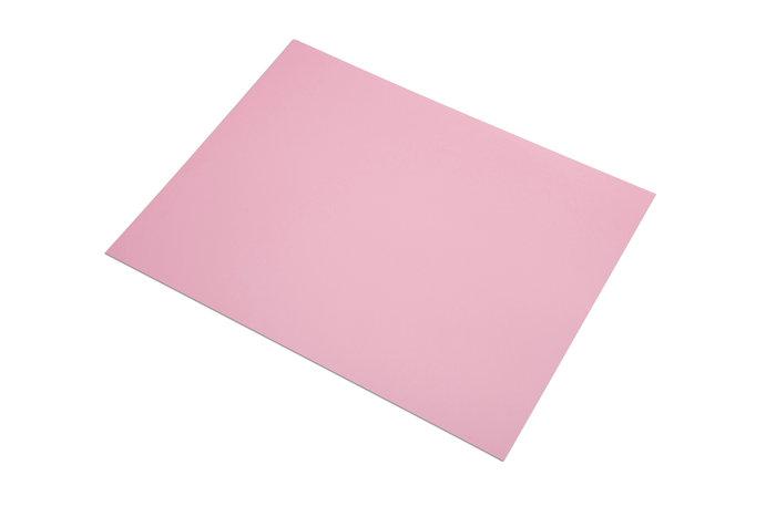 Cartulina fabriano 185gr 50x65 rosa