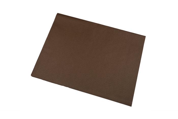 Cartulina fabriano 185gr 50x65 verde palido