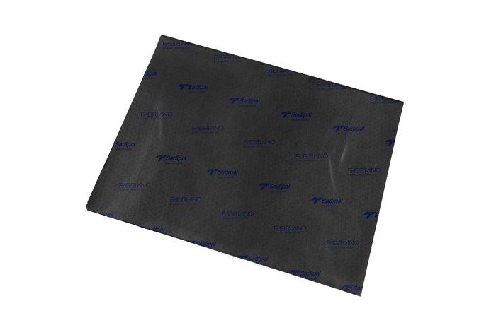 Cartulina fabriano 185gr 50x65 verde lima