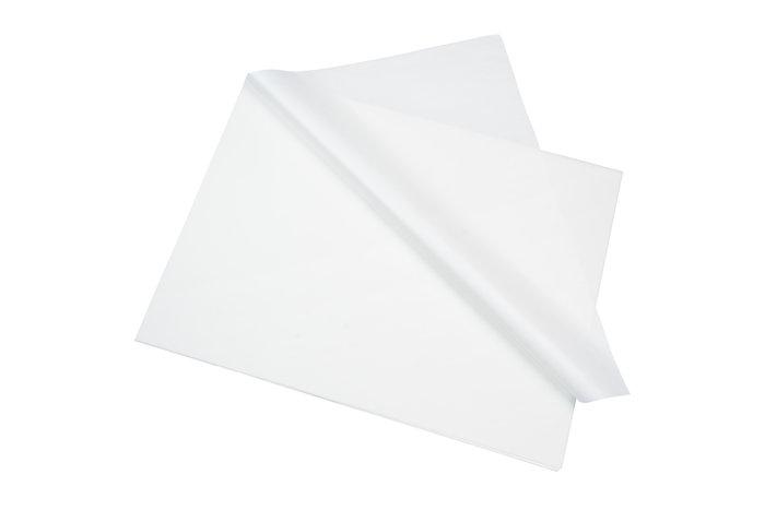 Cartulina fabriano 185gr 50x65 verde malaquita