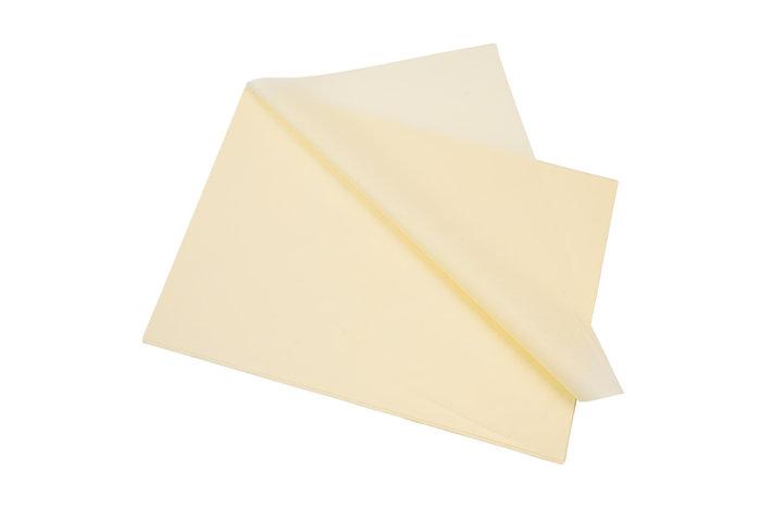 Cartulina fabriano 185gr 50x65 verde intenso