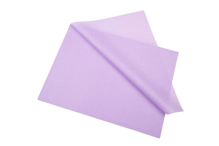 Cartulina fabriano 185gr 50x65 marron