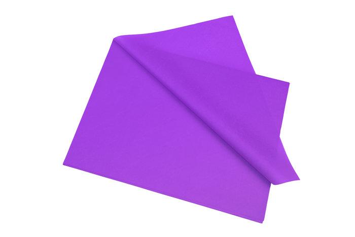 Cartulina fabriano 185gr 50x65 gris antracita