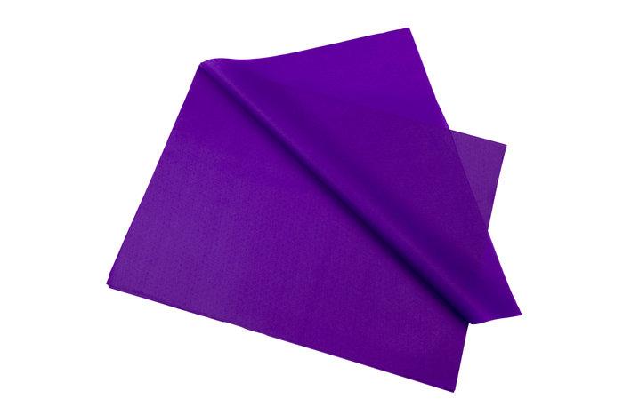 Cartulina fabriano 185gr 50x65 gris perla