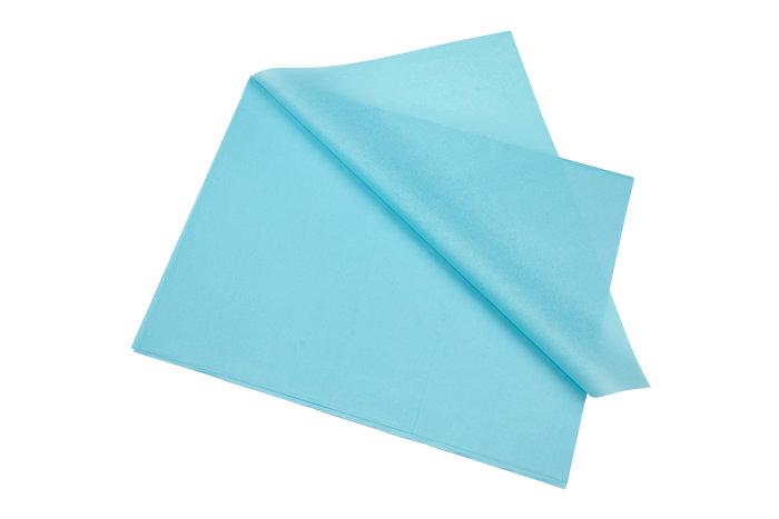 Cartulina fabriano 185gr 50x65 negra