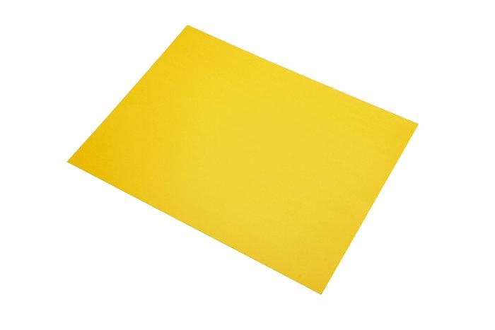 Cartulina fabriano a3 185gr 25h amarillo canario