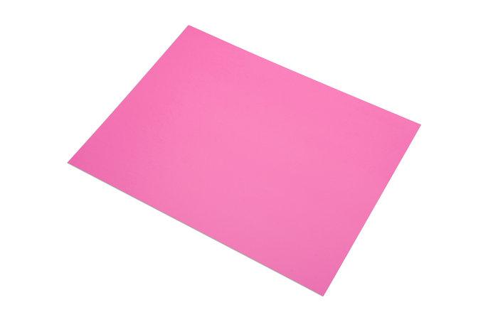 Cartulina fabriano a3 185gr 25h fucsia rosa