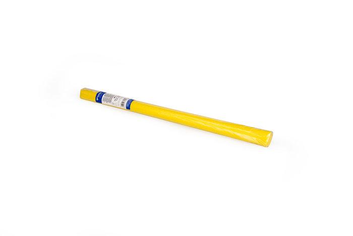 Papel crepe fabriano rollo amarillo