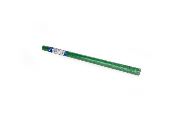 Papel crepe fabriano rollo verde fuerte