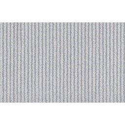 Papel regalo bobina de 31cm 2k mil rayas plata