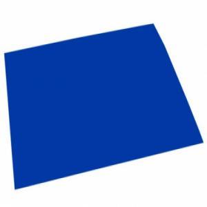 Lamina goma eva 40x60 azul oscuro