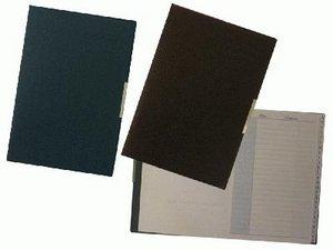 Indice telefonos mediano 3 colores bismark 14,8x21,5cm