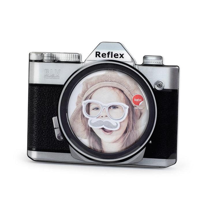 Marco de fotos smile! 13x18