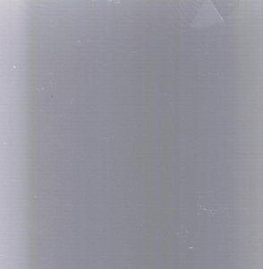 Portada policover 500m transparentes blancas