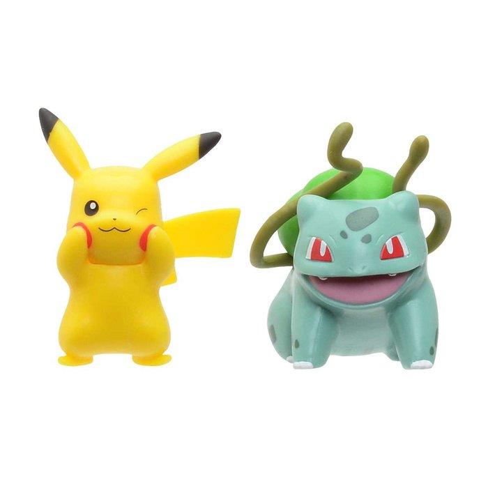 Pokemon pack de combate surtido