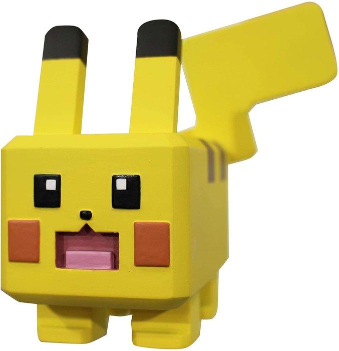 Pokemon quest figuras vinilo modelos surtidos