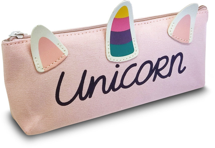 Portatodo unicorn 3 surtidos