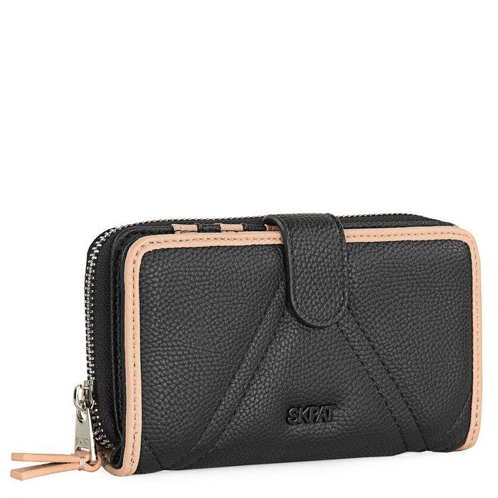 Cartera billetera mujer kassel
