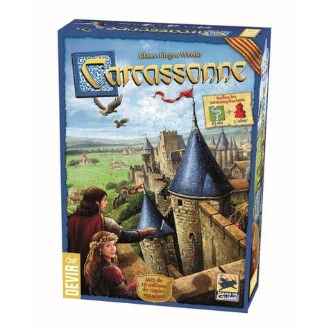 Joc carcassonne (catala)