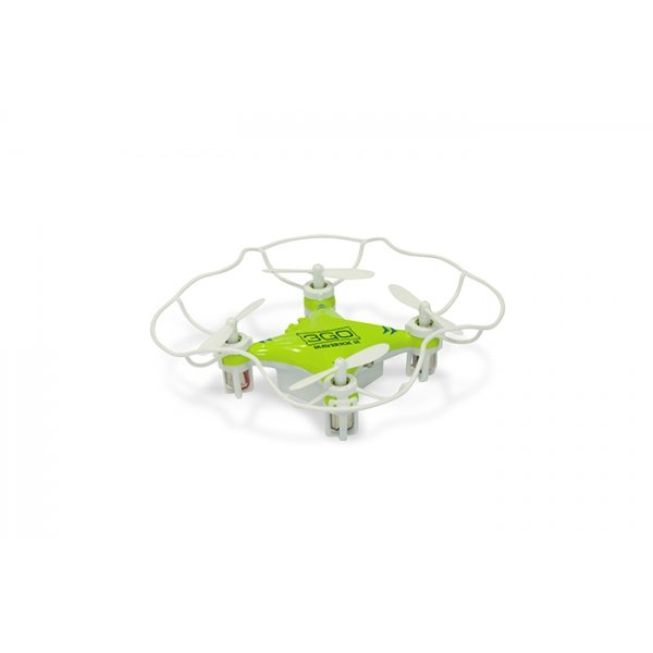 Dron 3go micro maverick 2 verde