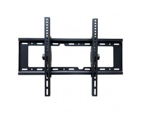 Soporte 3go tv lcd 32-70 inclinable 75kg tvsop-b2r20