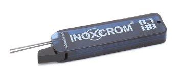 Minas inoxcrom 07 hb