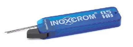 Minas inoxcrom 05 hb