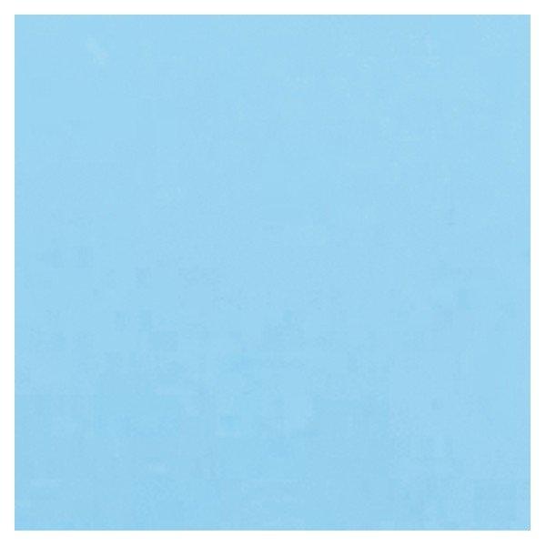 Portada pp a4 azul pastel 0.45mm p/100