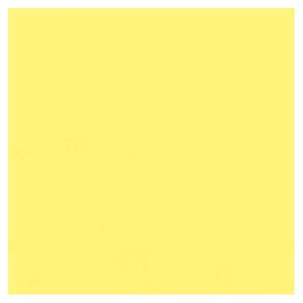 Portada pp a4 amarillo pastel 0.45mm p/100