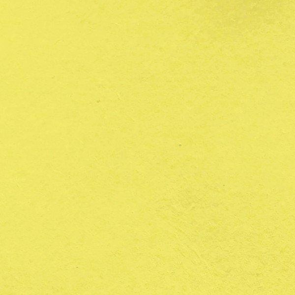 Portada carton gofrado a4 amarillo pastel  1000 grs p/50