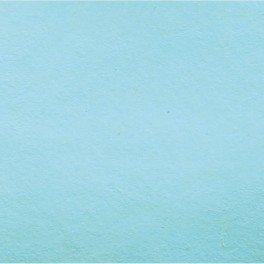 Portada carton gofrada a4 azul pastel 1000 grs p/50