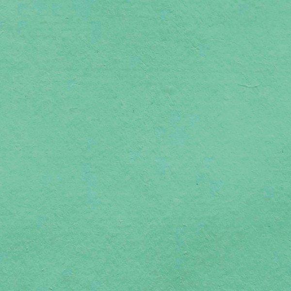 Portada gofrada a4 verde pastel  1000 grs p/50