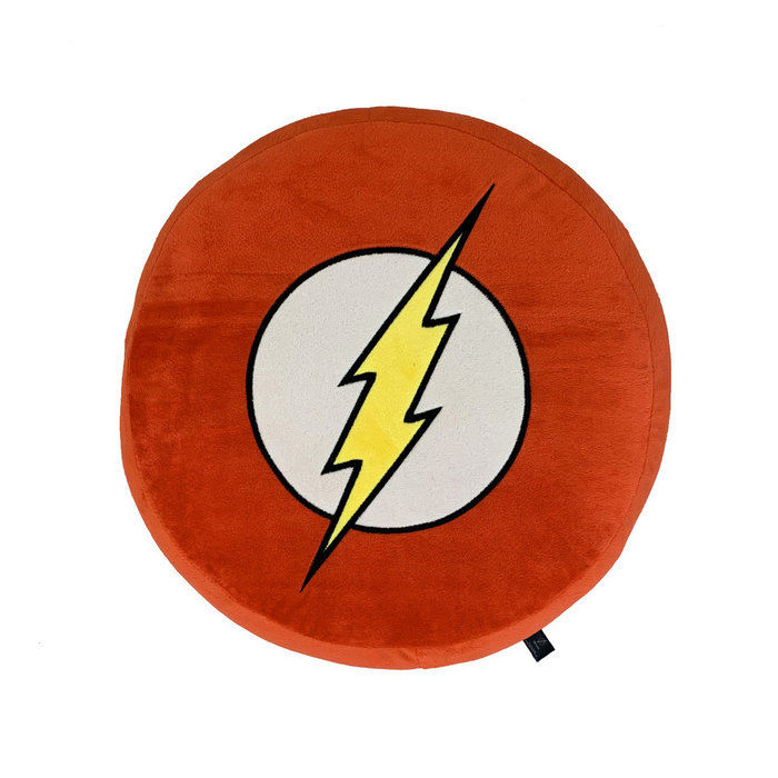Cojin dc flash