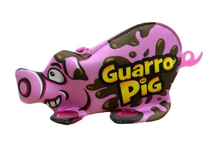 Juego guarro pig