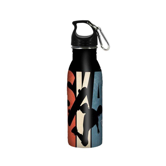 Botella de agua prodg airwalk