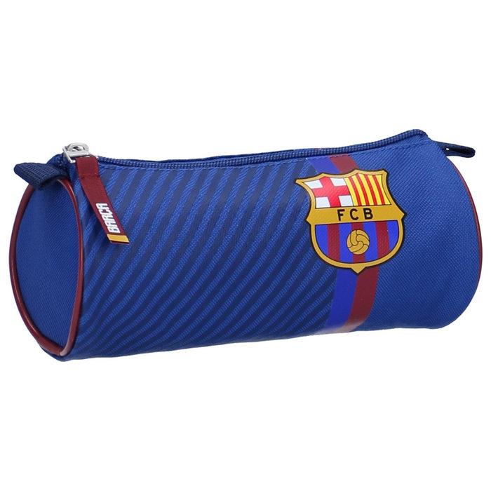 Portatodo fc barcelona the dream team