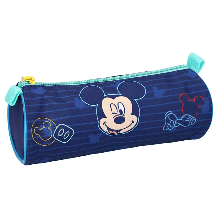 Portatodo mickey mouse be kind