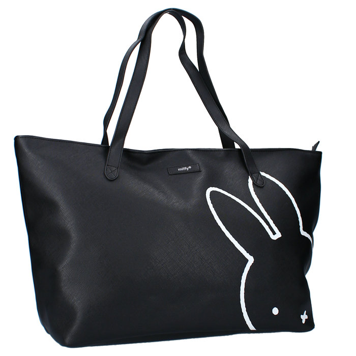 Bolso shopping  miffy forever famous