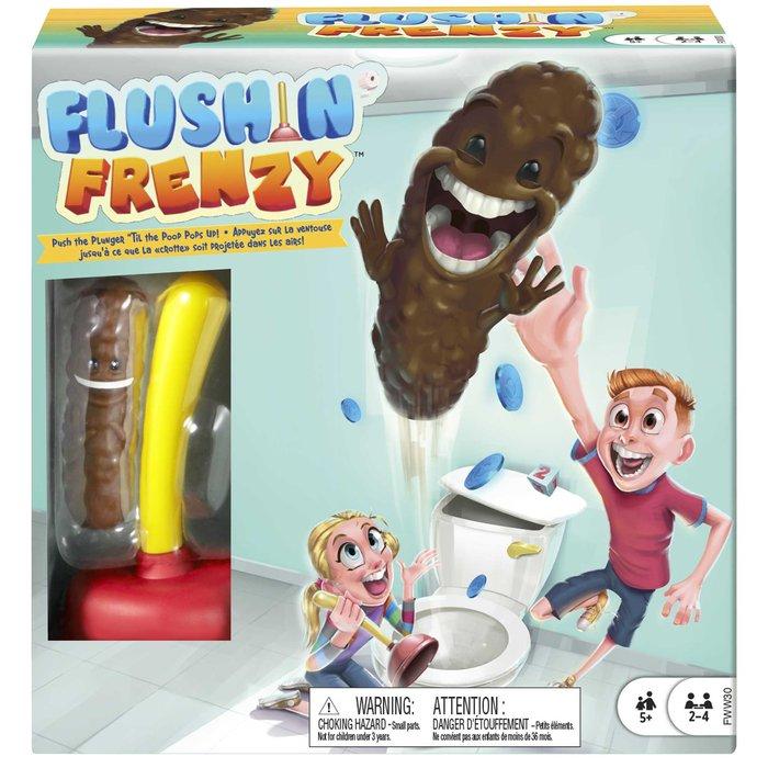 Kids games baÑo boom