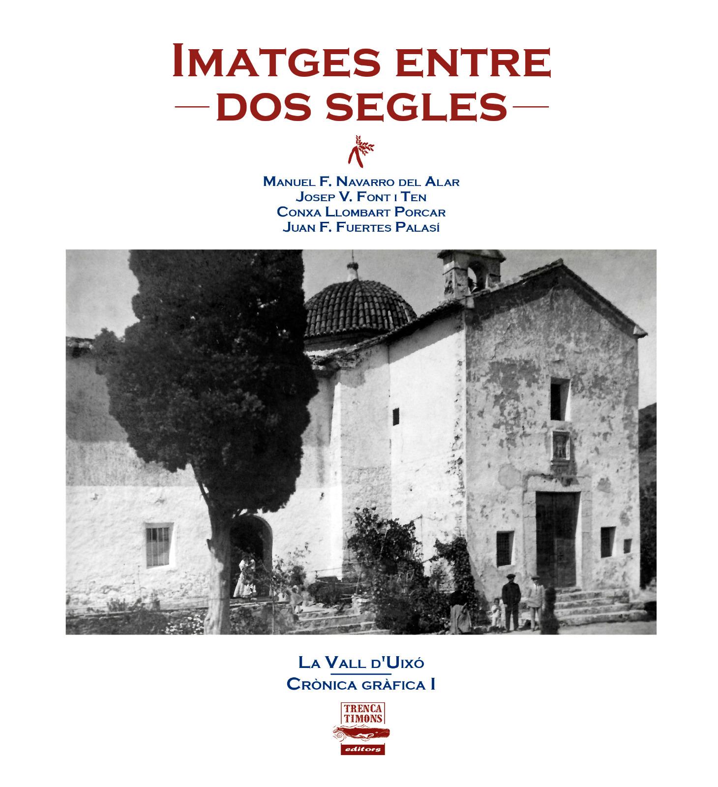 Imatges entre dos segles